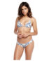 Stone Fox Swim Batik Isla Top and Cai Bottom front