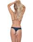 Onyx Cai Bottom Isla Top Back