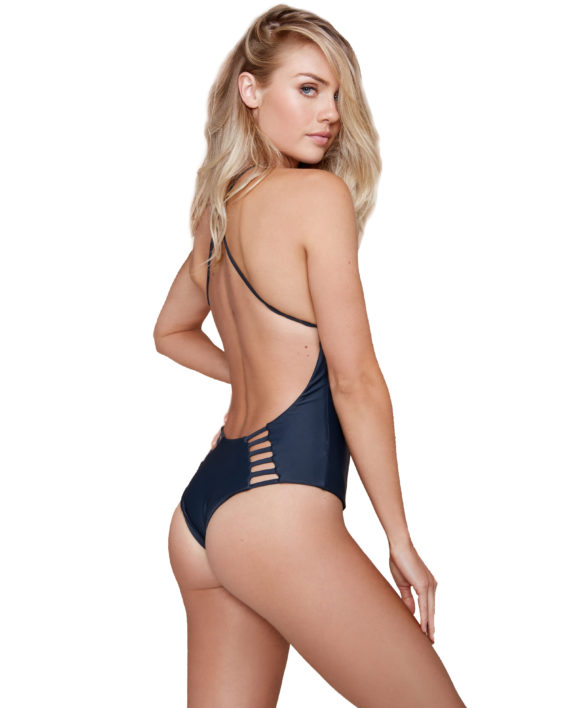 Stone Fox Swim Palma Storm Side